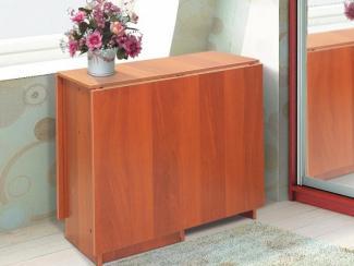 Стол-тумба - Мебельная фабрика «Аджио»