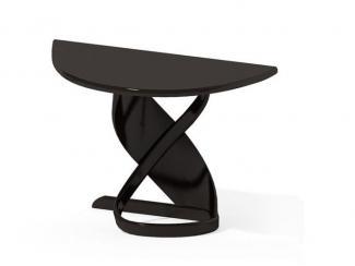 Стол приставной Virtuos- P - Мебельная фабрика «Актуальный Дизайн»