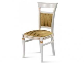 Стул Венеция 01.30  - Мебельная фабрика «Фабрика стульев»
