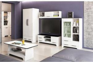 Гостиная  Верона - Мебельная фабрика «Мебель-Неман»