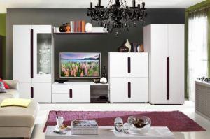 Гостиная Ниагара - Мебельная фабрика «КМК»