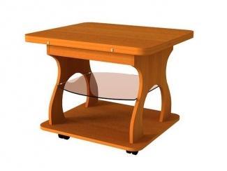 Журнальный стол Купер - Мебельная фабрика «Северная Двина»