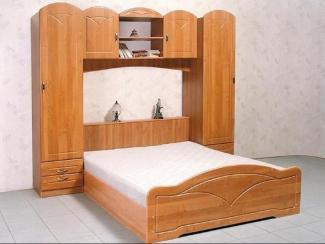 Спальный гарнитур «Линда»