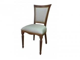 Стул С-12 - Мебельная фабрика «Сервис Мебель»