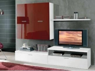 Набор для гостиной - Мебельная фабрика «Триана»