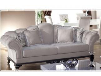 Диван прямой Асос - Импортёр мебели «Bellona (Турция)»