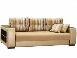 диван прямой Палома 3