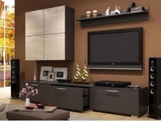 Современная мебель для гостиной Киота  - Мебельная фабрика «Disavi»