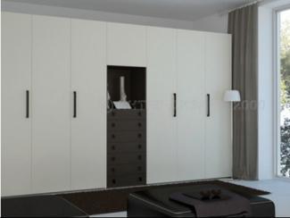 Шкаф-купе bellina - Мебельная фабрика «Интер-дизайн 2000»