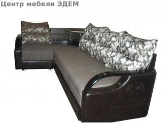 Угловой диван Вика