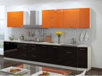 Кухонная система Барбара 3600  - Мебельная фабрика «Фран»