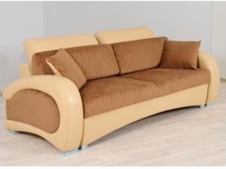 Диван Багира - Мебельная фабрика «MANZANO»