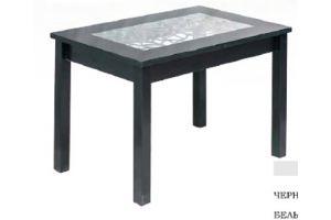 Стол обеденный  АС 1 - Мебельная фабрика «Мир стульев»