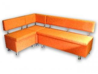 Кухонный уголок Уют - Изготовление мебели на заказ «Орион»