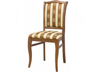 Стул Марсель 4 - Мебельная фабрика «КЛМ-мебель»