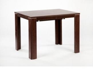 Стол раздвижной Гудвер - Мебельная фабрика «Sitparad»