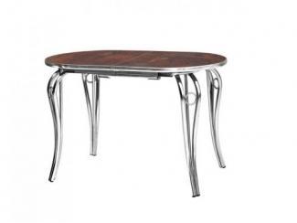 Стол Маэстро 29 - Мебельная фабрика «Венеция»