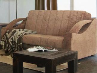 Диван прямой Спарк  - Мебельная фабрика «Стрэк-тайм»