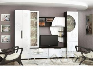 Гостиная Экспо 2 - Мебельная фабрика «ВВР», г. Пенза