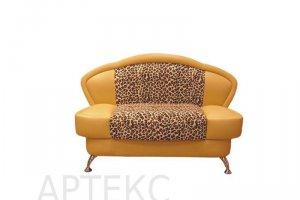 Кухонный диван Фокус-3 - Мебельная фабрика «Артекс»