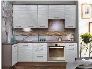 Кухня Хелена  - Мебельная фабрика «Derli»