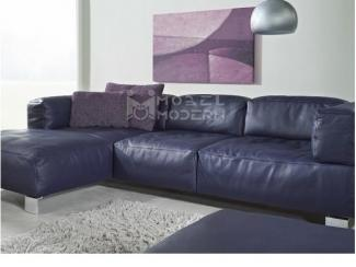 Мягкий диван Лофт - Импортёр мебели «MÖBEL MODERN», г. Москва