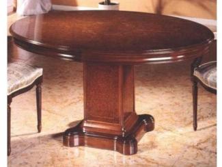 Стол обеденный Мод M 30/432