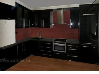 Кухня Августа - Салон мебели «МебельГрад»