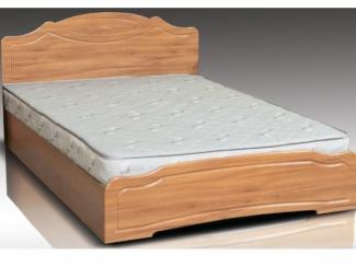Кровать - Мебельная фабрика «Восток-мебель»