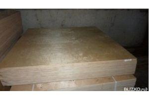 Фанера 1525*1525*3мм, сорт 1/1-4/4 - Оптовый поставщик комплектующих «ДРЕВЕСНЫЕ ПЛИТЫ»
