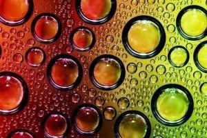 Фартук из стекла 9134 - Оптовый поставщик комплектующих «Моё время»