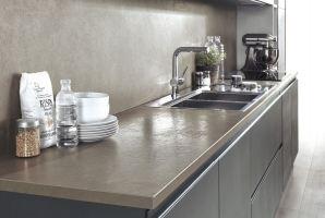 Фартук кухонный - Оптовый поставщик комплектующих «SILVER STONE»