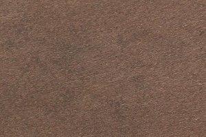 Фартук кухонный Auburn - Оптовый поставщик комплектующих «Сэмпл Стоун»