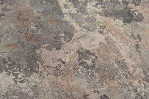 Фартук кухонный Autumn White - Оптовый поставщик комплектующих «Сэмпл Стоун»