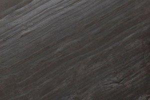 Фартук кухонный Black Line - Оптовый поставщик комплектующих «Сэмпл Стоун»