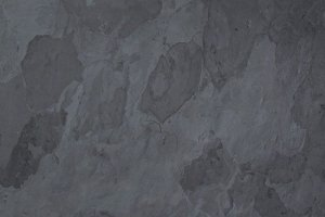Фартук кухонный Black Slate - Оптовый поставщик комплектующих «Сэмпл Стоун»