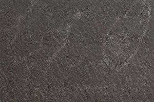 Фартук кухонный Black Star - Оптовый поставщик комплектующих «Сэмпл Стоун»