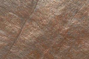 Фартук кухонный Copper - Оптовый поставщик комплектующих «Сэмпл Стоун»