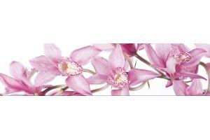 Фартук кухонный Цветы 1.6 - Оптовый поставщик комплектующих «Алмаз»