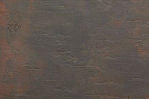 Фартук кухонный Multicolor - Оптовый поставщик комплектующих «Сэмпл Стоун»
