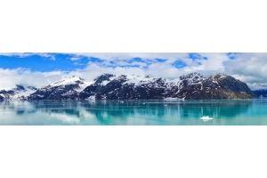 Фартук кухонный стеклянный 0545-14 - Оптовый поставщик комплектующих «Глобал»