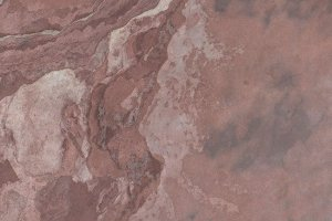 Фартук кухонный Terra Red - Оптовый поставщик комплектующих «Сэмпл Стоун»