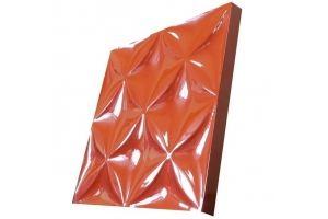 Фасад 3D Camomile 2 - Оптовый поставщик комплектующих «Альтернатива»