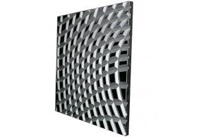 Фасад 3D Chitin - Оптовый поставщик комплектующих «Альтернатива»