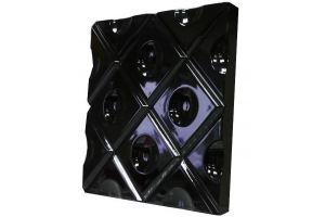 Фасад 3D Choco - Оптовый поставщик комплектующих «Альтернатива»