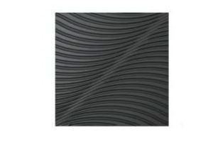 Фасад 3D эмаль Renner - Оптовый поставщик комплектующих «Седьмая карета»