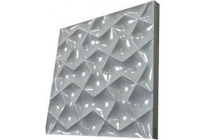 Фасад 3D Infinity - Оптовый поставщик комплектующих «Альтернатива»