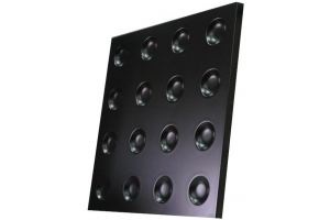 Фасад 3D Tehno - Оптовый поставщик комплектующих «Альтернатива»