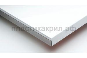 Фасад акрил 11046 TopX - Оптовый поставщик комплектующих «Пластик Акрил»