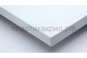 Фасад акрил 11082 TopMat - Оптовый поставщик комплектующих «Пластик Акрил»